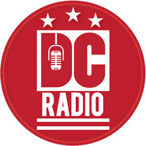 Submissions and Internships – DC Radio